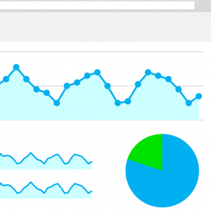 Google AMP Funktionsweise - Analyse