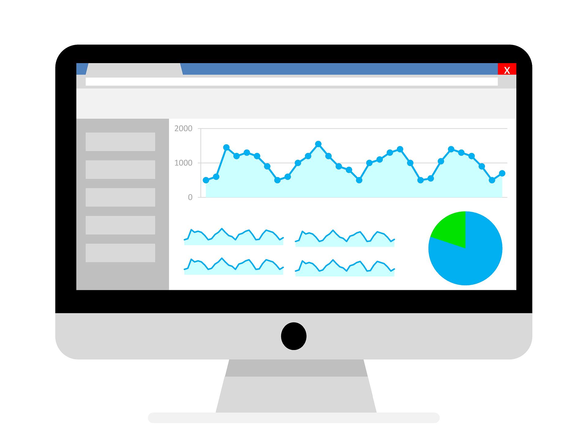 Funktion von Google AMP - Analyse