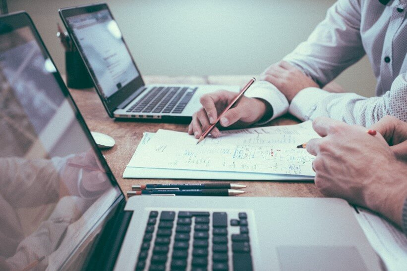 Unternehmen nutzen Pivot Tabellen für übersichtlichere Daten